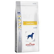 14kg Cardiac Royal Canin Diet Hundefoder
