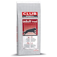 15 kg Special Performance Trad Royal Canin Club Hundefoder