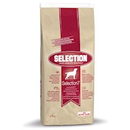 15 kg Selection 7 Royal Canin Hundefoder