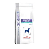 2x14kg Sensitivity Control SC 21 Royal Canin Vet Diet Hundefoder